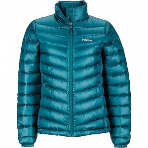 Marmot Womens Jena Jacket