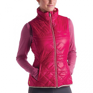 photo: Lole Icy 2 Vest synthetic insulated vest