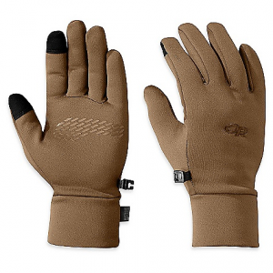 Outdoor Research Men's PL 100 Sensor Glove