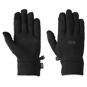 Outdoor Research PL 150 Sensor Glove