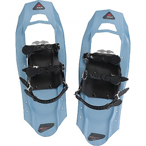 msr youth shift snowshoes- Save 25% Off - On Sale. Free Shipping. MSR Youth Shift Snowshoes FEATURES of the MSR Youth Shift Snowshoes Shift Binding System with Pivot Crampon Injection-molded deck stands up to years of abuse Mini UniBody Frame Integrated Traction