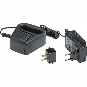 Petzl 120V Wall Charger