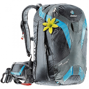 deuter ontop abs 28 sl pack- Save 41% Off - On Sale. Free Shipping. Deuter Ontop ABS 28 SL Pack FEATURES of the Deuter Ontop ABS 28 SL Pack Alpine Back System Diagonal and Vertical Ski Carry Vertical Snowboard Carry ABS Inside; Twin Airbag System and Protective Flap Waist belt zippered pocket Metal Hip Belt Fastener Large Front Shovel Compartment with Probe/Handle Sleeve 3 Internal Valuables Zip Pockets Fleece-lined Goggle Top Pocket Hydration Compatible Two Tool Loops Trekking Pole Attachments Detachable Helmet Holder
