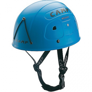 camp usa rock star climbing helmet- Save 20% Off - On Sale. Free Shipping. Camp USA Rock Star Climbing Helmet FEATURES of the Camp USA Rock Star Climbing Helmet Hybrid construction Slider size adjustment Comfort chin strap Headlamp compatible EN 12492 certified