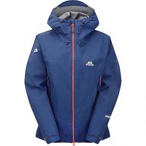 Mountain Equipment Shivling Jacket
