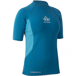 NRS HydroSkin 0.5 Shirt - S/S