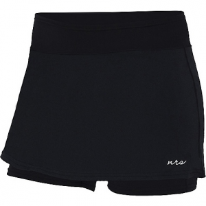 NRS Hydroskin 0.5 Short with Skirt