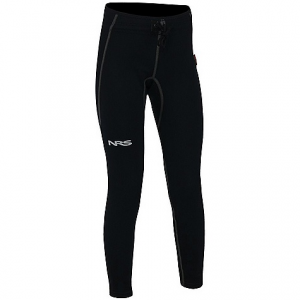 photo: NRS KidSkin Pant performance pant/tight