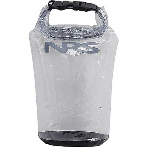 nrs dri-stow dry bag- Save 23% Off - On Sale. NRS Dri-Stow Dry Bag FEATURES of the NRS Dri-Stow Dry Bag Constructed with the occasional boater in mind, these bags are made of a 17-oz vinyl that is tough, yet very economical Fold-down StormStrip closure doubles as a convenient carry handle Sizes are measured fully packed and closed Attachment D-ring