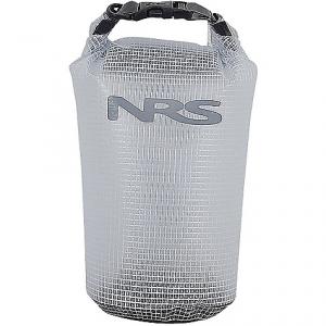NRS Ricksack Dry Bag