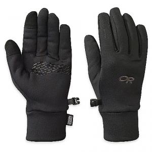 Outdoor Research PL 150 Sensor Glove