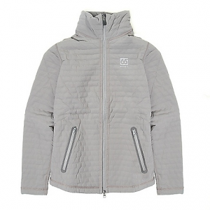 66°North Esja Power Shield Jacket