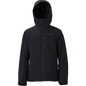 Marker Canyon Express Jacket