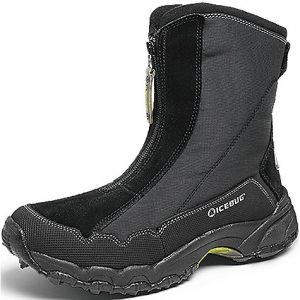 photo: Icebug Men's Ivalo BUGrip