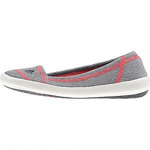 Adidas Women's Boat Slip On Sleek Shoe