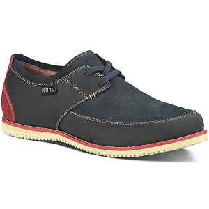 Ahnu Men's Parkside Shoe