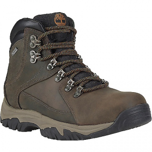 photo: Timberland Thorton Mid Gore-Tex