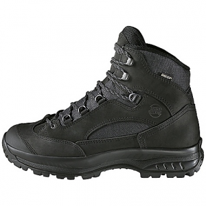photo: Hanwag Banks GTX hiking boot