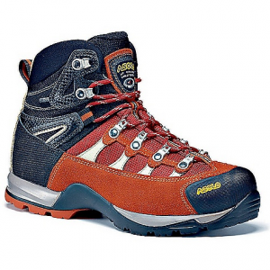 photo: Asolo Stynger GTX hiking boot