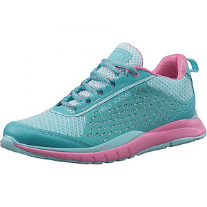 helly hansen women's panarena vtr shoe- Save 51% Off - On Sale. Free Shipping. Helly Hansen Women's Panarena VTR Shoe FEATURES of the Helly Hansen Women's Panarena VTR Shoe Upper: Mesh Monofilament mesh No-sew synthetic Midsole: C-Zone cushioning C-Zone+ Premium EVA midsole Outsole: Helly grip Helly wear