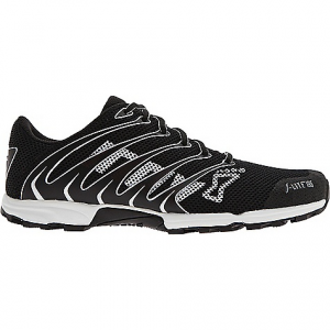inov 8 f-lite 195 standard fit shoe- Save 30% Off - On Sale. Free Shipping. Inov 8 F-Lite 195 Standard Fit Shoe SPECIFICATIONS of the Inov 8 F-Lite 195 Standard Fit Shoe Weight: 7 oz / 195 g Standard fit Upper: Synthetic, TPU Lining: Mesh Footbed: 3 mm Midsole: Injected EVA Stack: Heel 9 mm / Forefoot 6 mm Drop: 3 mm Sole: F-Lite Compound: Sticky