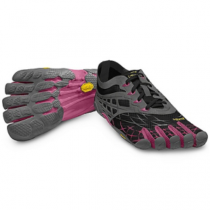 photo: Vibram Women's SeeYa LS barefoot / minimal shoe