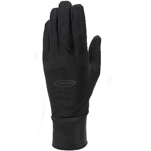 photo: Seirus Men's Hyperlite All-Weather Glove soft shell glove/mitten