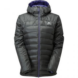 Mountain Equipment Mazeno Jacket