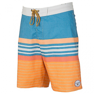 Billabong Men's Spinner Lo Tides Boardshorts