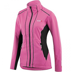 photo of a Louis Garneau outdoor clothing product