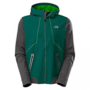 the north face men's kilowatt jacket- Save 44% Off - On Sale. Free Shipping. The North Face Men's Kilowatt Jacket FEATURES of The North Face Men's Kilowatt Jacket Abrasion- and wind-resistant fabric Branded pull with metal luxe zip Zip hand pockets Media port Thumb loops Die cut logo