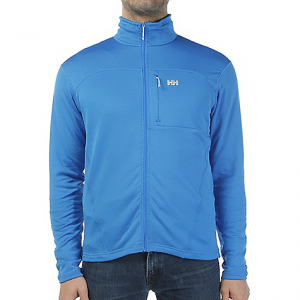 photo: Helly Hansen Vertex Stretch Midlayer Jacket