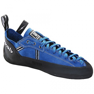 Evolv Men's Royale Climbing Shoe