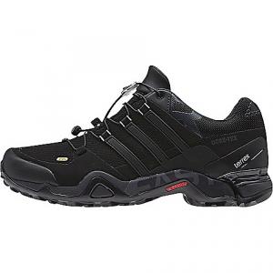 photo: Adidas Terrex Fast R GTX trail shoe