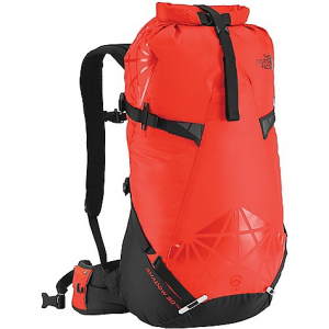 The North Face Shadow 30+10