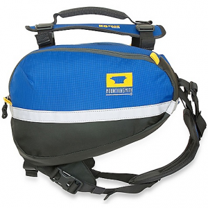 Mountainsmith Small K 9 Pack