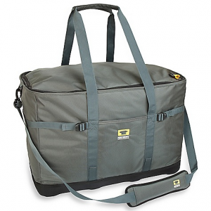 Mountainsmith Zip Top Tote