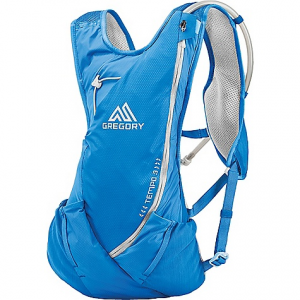 photo: Gregory Tempo 3 hydration pack