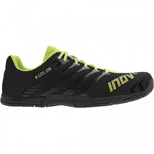 Inov-8 F-Lite 235