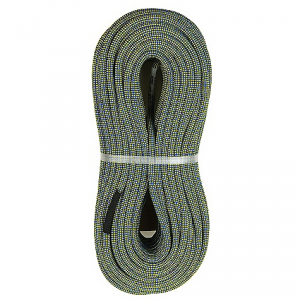 photo: Metolius Monster 9.2mm Rope dynamic rope