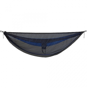 photo: Eagles Nest Outfitters Guardian Bug Net hammock