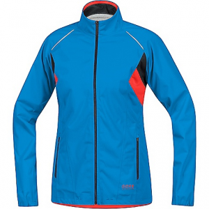 gore running wear women's sunlight 3.0 gt as jacket- Save 55% Off - On Sale. Free Shipping. Gore Running Wear Women's Sunlight 3.0 GT AS Jacket FEATURES of the Gore Running Wear Women's Sunlight 3.0 GT AS Jacket 2 front zip pockets Front zip with semi-lock slider Zip-underflap Velcro fastening for separate hood Hem width can be adjusted using just one hand thanks to cord stoppers in pockets Elastic sleeve cuff Reflective piping on front and back Reflective logo on front and back Reflective graphics on back