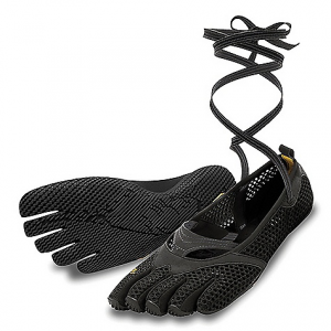 photo: Vibram FiveFingers Alitza Breathe