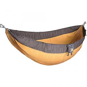 photo of a Kammok hammock/accessory