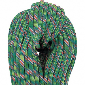 Beal Top Gun 10.5mm Dry Cover Rope