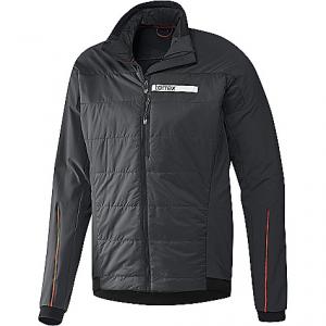photo: Adidas Terrex Skyclimb Jacket 2