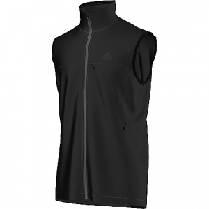 Adidas Terrex Swift Softshell Vest