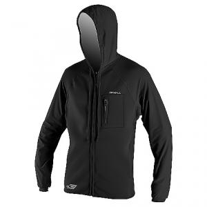 O'Neill Supertech Jacket
