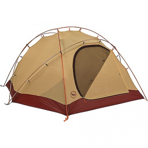Big Agnes Battle Mountain 3