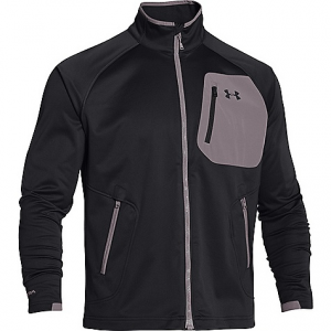 Under Armour Flyweight Softershell Jacket
